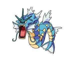 http://pokemon400.p.o.pic.centerblog.net/ri0akhwe.jpg